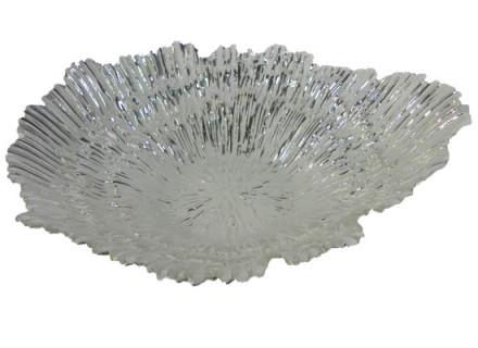 decor bowl (tr 28)