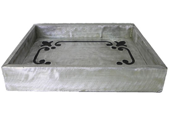ivray tray (tr 19)