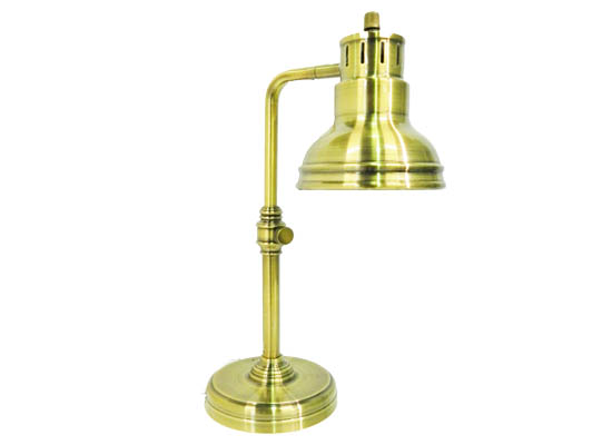 office lamp (ofl 8)