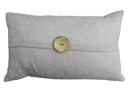 Kidney pillow (pll 114)