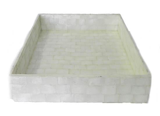 stone tray (tr 20)