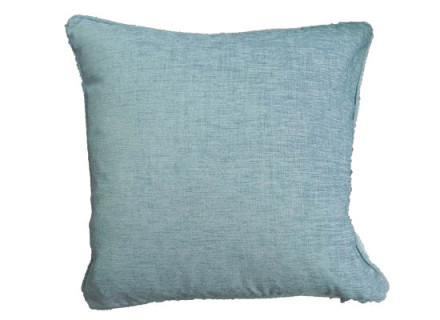 pillow (pll 115)