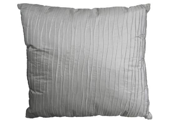Pillow (pll 118)