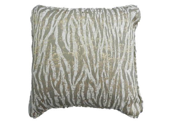 Pillow (pll 119)
