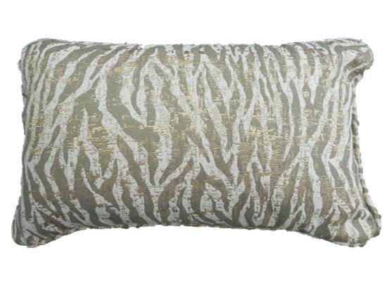 kidney pillow (pll 120)
