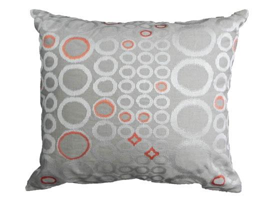 Pillow (pll 122)