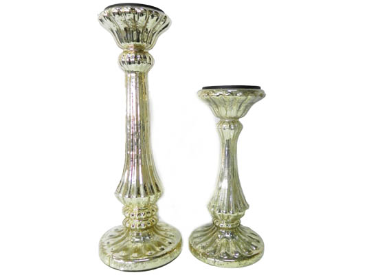 candle holder (acc 73)