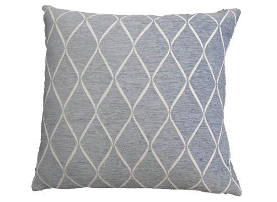 Pillow (pll 123)