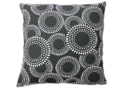 Pillow (pll 124)