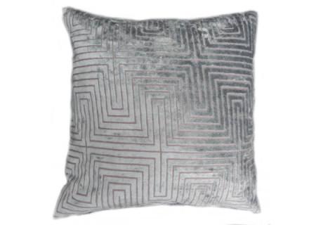 Pillow (pll 125)