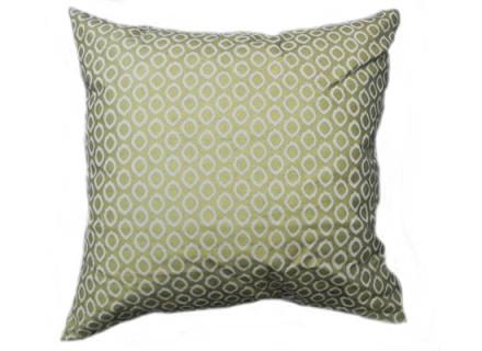 Pillow (pll 126)