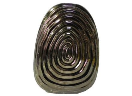 Gold Vase (VSS 11)