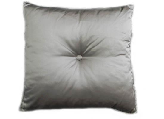 Pillow (pll 128)