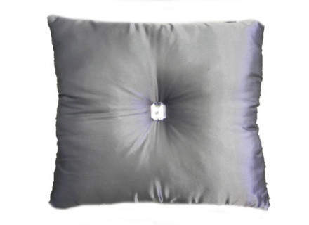 Purple Pillow (pll 129)