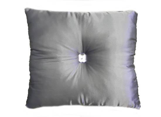 Purple Pillow (pll 129)