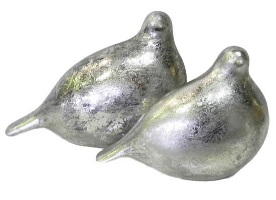 birds (acc 93)