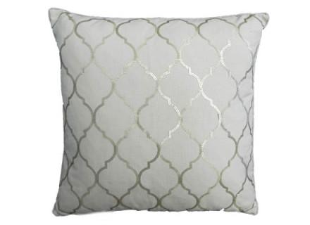 Pillow (pll 130)