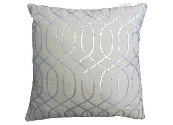 Pillow (pll 132)