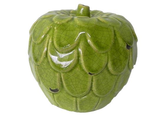 green nut (acc 96)