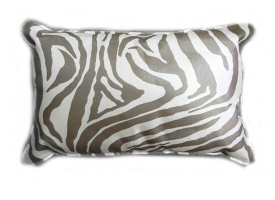 kidney pillow (pll 133)