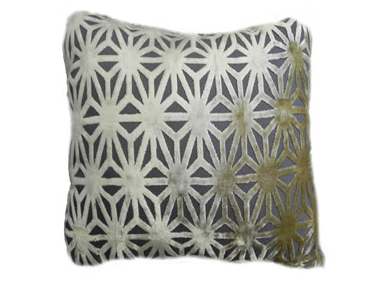 Dark Green Pillow (pll 134)