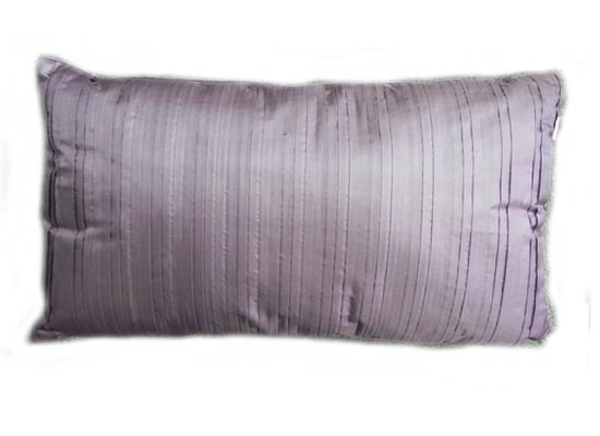 purple kidney pillow (pll 135)