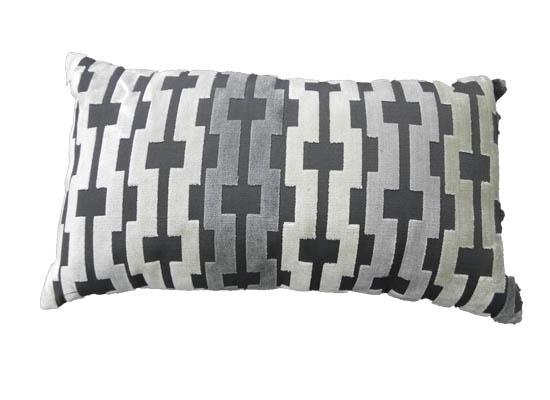kidney pillow (pll 82)
