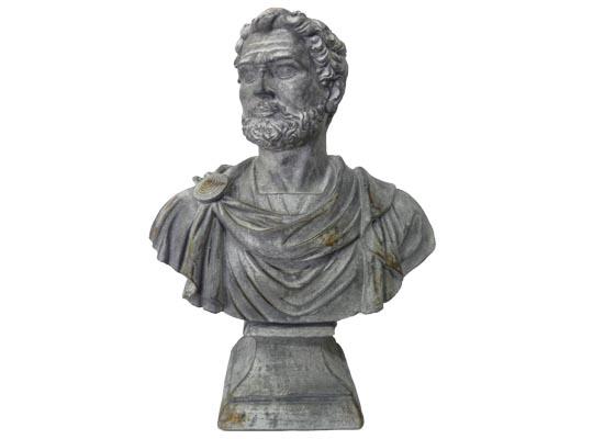the roman (acc 99)
