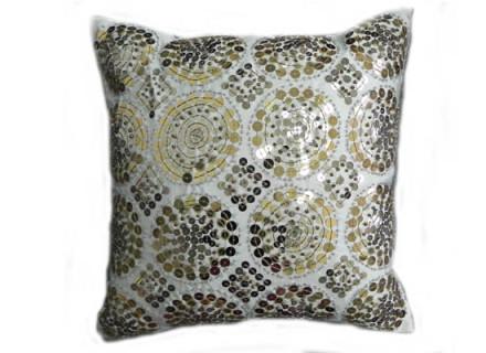 Pillow (pll 136)