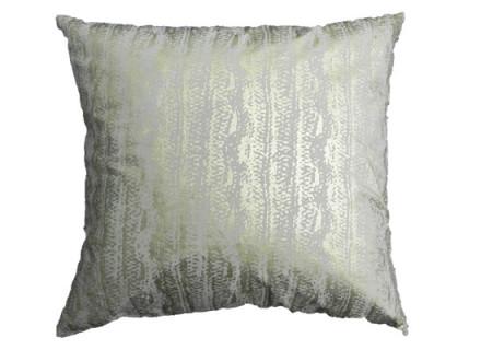 Pillow (pll 137)