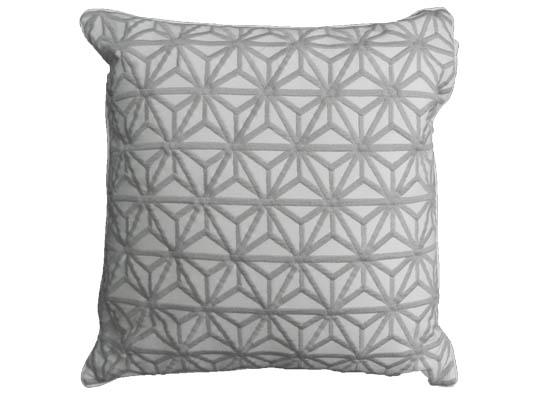 Pillow (pll 138)