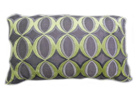 kidney pillow (pll 140)