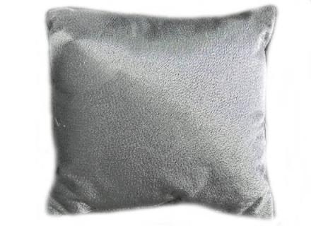 pillow (pll 141)