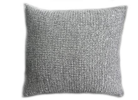 pillow (pll 143)