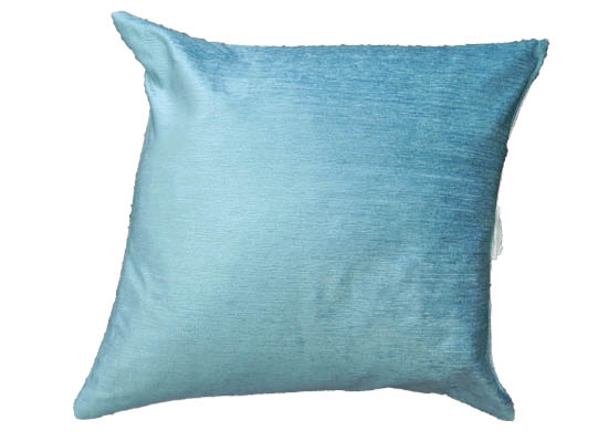 Light Blue pillow (pll 83)