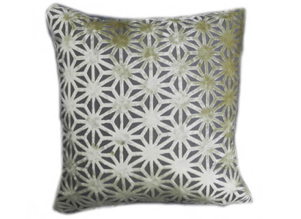 Light Green pillow (pll 147)