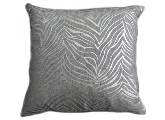 pillow (pll 148)