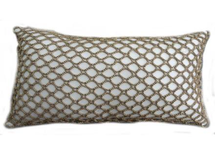 kidney pillow (pll 149)