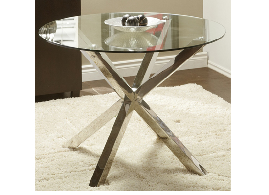 Liz dining table (47 inches)
