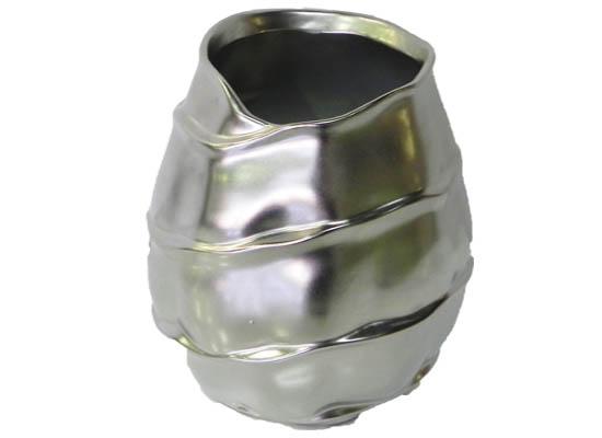 wave vase (vss 38)