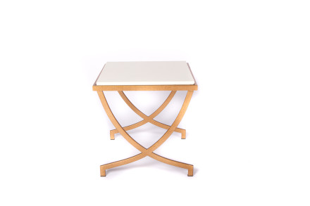 king end table (set)