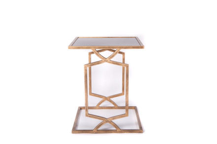 dorian end table (large)