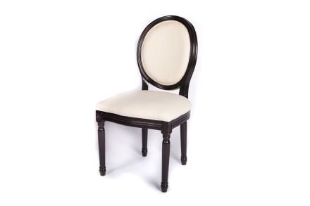 lynn accent chair
