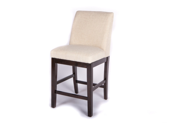 abba bar stool (beige) (br 36)