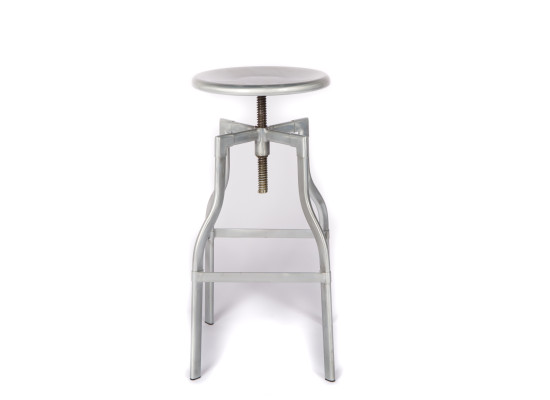 jimmy counter/bar stool (br 35)