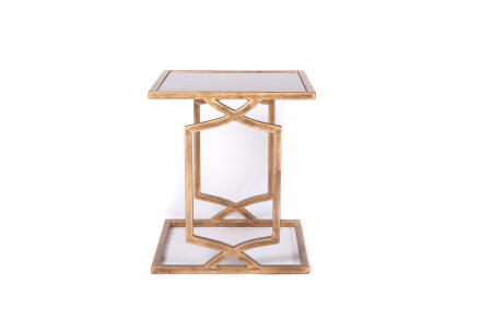 dorian end table (small)
