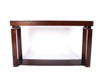troy console