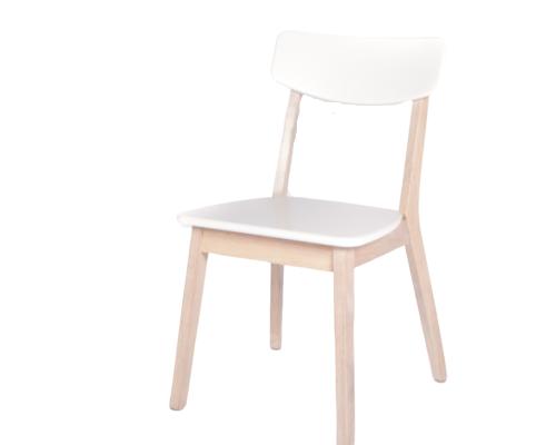ibiza dining chair
