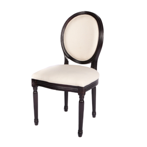 Lynn Accent Chair