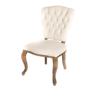 Patricia Accent Chair